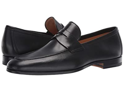 Magnanni Reed (Black) Men