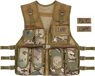 Best marine tactical vest Reviews