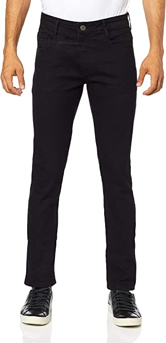 Calça Jeans New Skinny, Coca-Cola Jeans, Masculino
