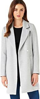 Ever New Womens Elisa Duster Coat