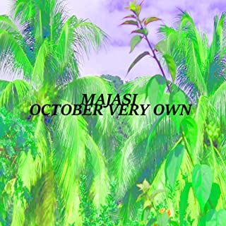 October Very Own