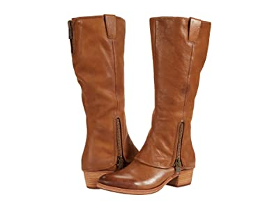 Kork-Ease Kayla II (Brown Women