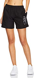 canterbury Women's Tactic Shorts