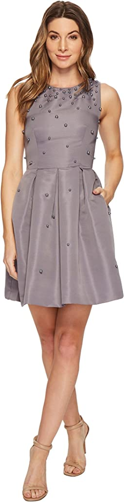Ted Baker - Milliea Embellished Skater Dress