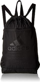 4839bb109b78 Amazon.com  adidas - Drawstring Bags   Gym Bags  Clothing