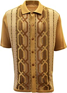 Best charlie harper clothing style Reviews