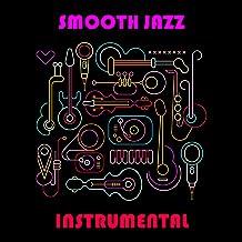 Moments In Love (Album Version)