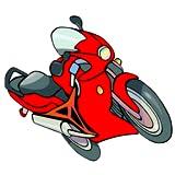 Old Bike sale and buy -Used bike sale and purchase