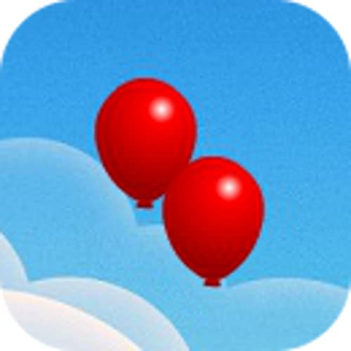 Balloon Pop Premium