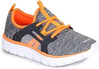 REFOAM Women's MESH Casual Shoe