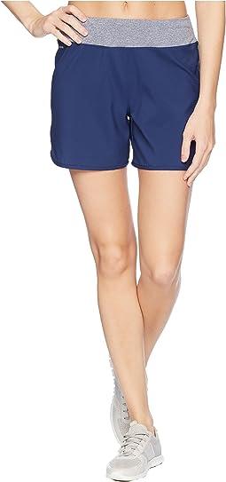 Tasha Shorts