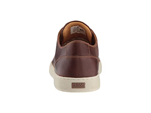 Asv Sperry Sport Canyontan Ltt Casual W Grand Or Nubuck Style de mode 8fwH7H
