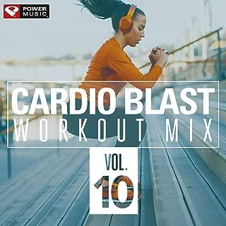 Bohemian Rhapsody (Workout Remix 143 BPM)