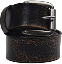 BED:STU Men's Drifter Belt