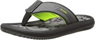 Rider Dunas VI Kids 81485 Flip-Flop (Little Kid/Big Kid)