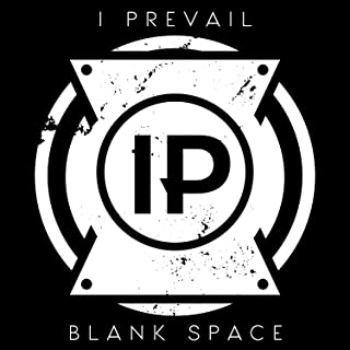 Best i prevail blank space Reviews