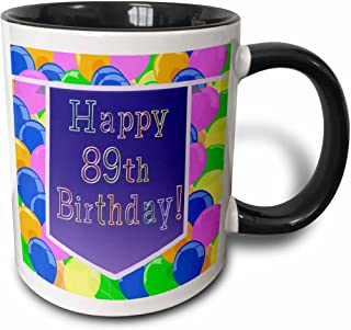 Best happy 89th birthday images Reviews