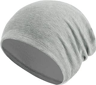 Winter Warm Skull Cap for Men/Women