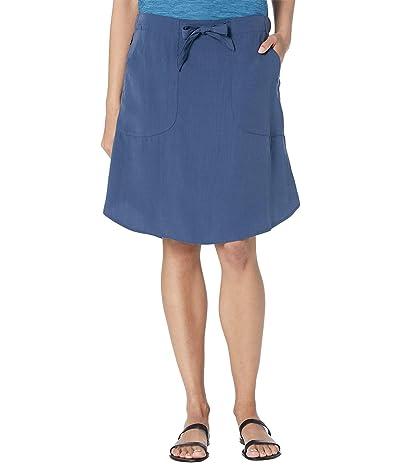 Royal Robbins Bergen Skirt