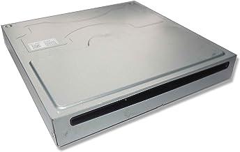 Original DVD Disque de Remplacement pour Nintendo Wii U Rd-dkl101-nd