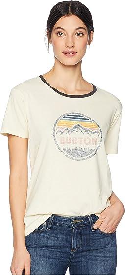 Idletime Short Sleeve T-Shirt