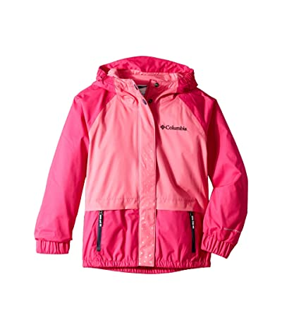 Columbia Kids Splash S