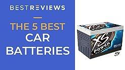 Car Batteries Bestreviews >> Amazon.com: Odyssey PC925 Automotive and LTV Battery: Automotive