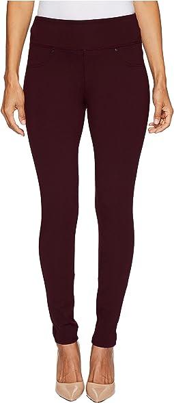 Jag Jeans Petite - Petite Ricki Legging