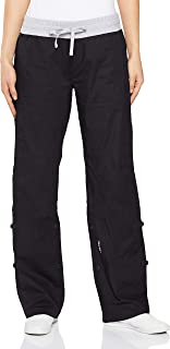 Lorna Jane Women's Flashdance Pant