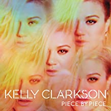 Best peace by piece kelly clarkson Reviews