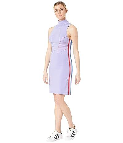 adidas Originals Artemis Tank Dress