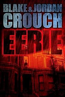 Eerie (English Edition)