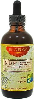 NDF 4 Ounces - BioRay