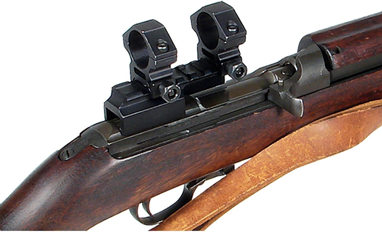 Carbine mount scope m1 universal UltiMAK M6
