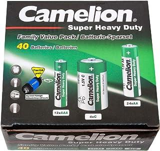 Suchergebnis Auf Für Batterie Rw47 Elektronik Foto