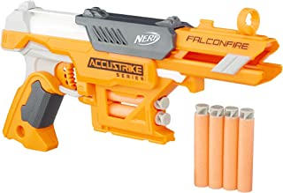 Nerf Elite Falconfire