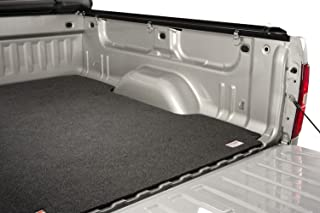 Access 25030179 Bed Mat for Nissan Frontier Short Bed Crew Cab 2005-Up