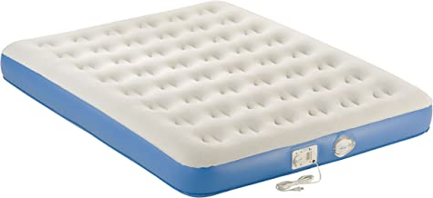 Aerobed Extra Bed with Built-in Pump, Queen