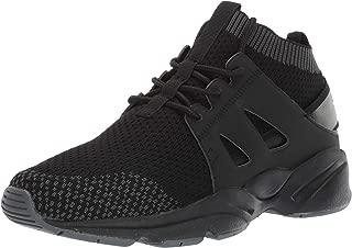 Propét Women's Stability Strider Sneaker US