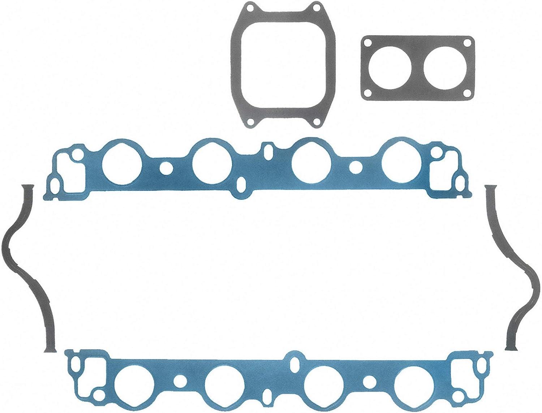 FEL-PRO MS 94175 Sale Max 66% OFF Intake Set Gasket Manifold
