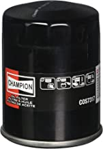 Champion Filters Champion COS7317 Spin-On Oil Filter