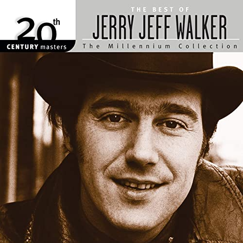 Desperados Waiting For The Train Live In Luckenbach Tx 1973 Explicit By Jerry Jeff Walker On Amazon Music Amazon Com