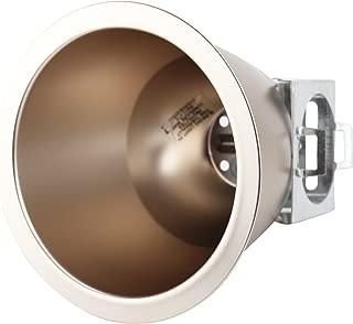 Lightolier Downlight Lightolier C4MRWWHW