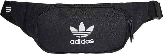 adidas Essential Hombre Waist Bag Negro