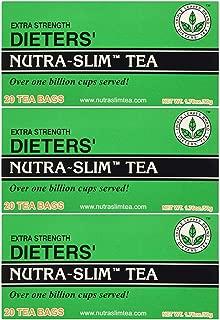 Best nu green tea Reviews