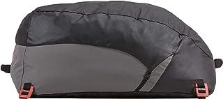 Yakima 8007404 DryTop Cargo Bag