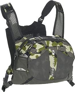 Best umpqua fishing bags Reviews