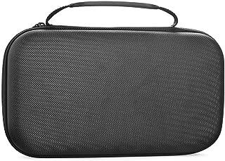 Deylaying B&O BeoPlay A2 Bluetoothスピーカー 専用ケース旅行キャリーケース ナイロン製保護ケース 収納保護ボックス