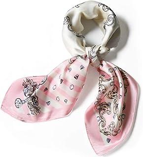 Amazon com: Pinks Women's Fashion Scarves