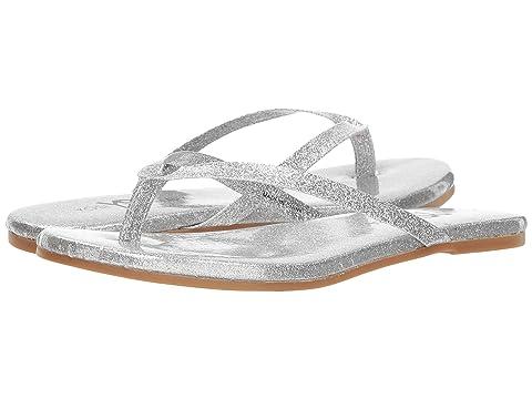 Silver Glitter Samra Rivington Yosi Patent EawS7OxEq8